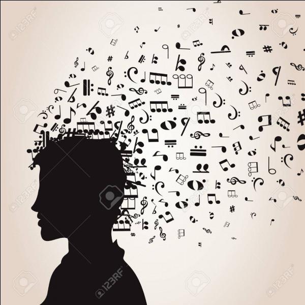 """Qui chantait """"Remplis ma tête d'autres horizons, d'autres mots, envole-moi"""" ?"""