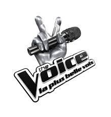 Les gagnants de The Voice et The Voice Kids