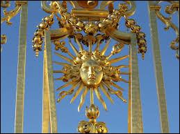 Qui était le Roi-Soleil ?