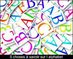 """Dans l'ordre de l'alphabet, quelle lettre se trouve entre le """"m"""" et """"o"""" ?"""