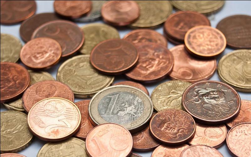 Quelle est la monnaie du Brésil ?