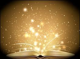 """""""De tout ce qui fut nous, presque rien n'est vivant"""" est un extrait de """"Tristesse d'Olympio"""", du recueil """"Les Rayons et les Ombres"""". De quel auteur ?"""