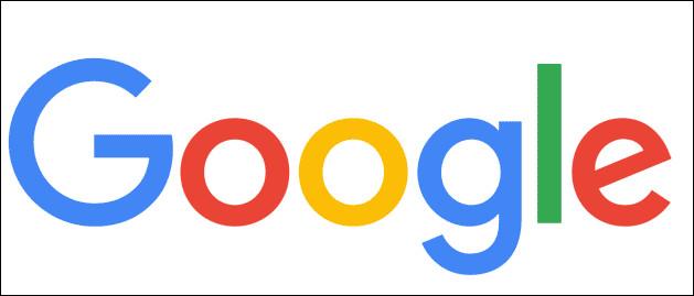 Qui a inventé Google et en quelle année ?