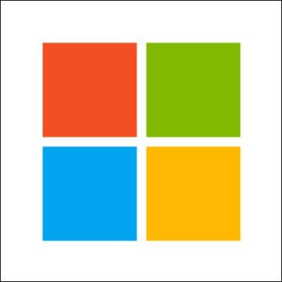 Qui a inventé Microsoft ?
