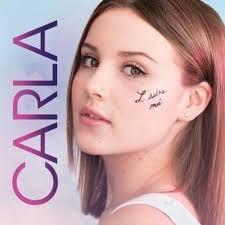 Connais-tu Carla Lazzari ?