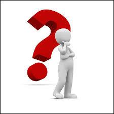 Quelle est la formule du périmètre d'un rectangle ?