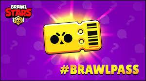 Quels sont les brawlers chromatiques ?