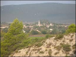 Pompignan est une commune Gardoise située dans l'ancienne région ...