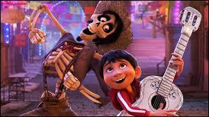 """Comment meurt Hector dans """"Coco"""" ?"""