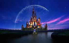 Giga quiz Disney