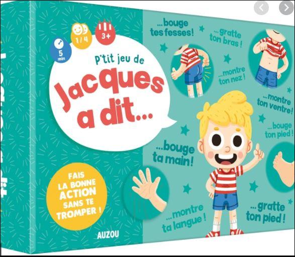Ce jeu enfantin a fait le tour des récréations avec succès, il n'a pas d'âge ni de frontière. Apparu en France dans les années cinquante, il est resté très populaire et a par ailleurs fait l'objet d'une chanson écrite par la chanteuse Zazie en 2007. Qui en est l'interprète ?