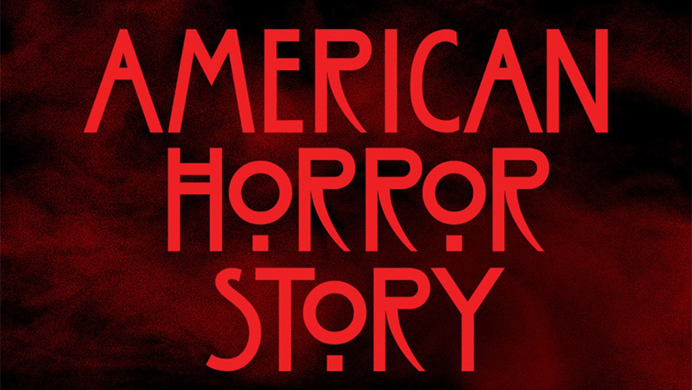 'American Horror Story' : personnages - 1