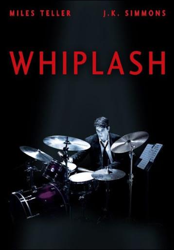 """Qui est le réalisateur du film """"Whiplash"""", sorti en 2014 ?"""
