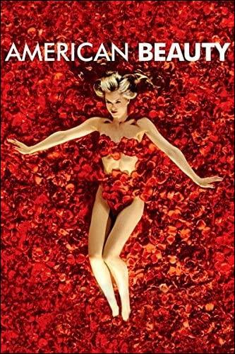 """Qui est le réalisateur du film """"American Beauty"""", sorti en 1999 ?"""