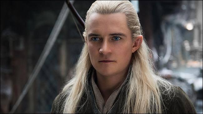 Comment s'appelle de cheval offert par Eomer que montent Legolas et Gimli ?