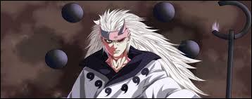 """Naruto a hérité le pouvoir de quelle personne en """"particulier"""" lors de la dernière grande guerre ninja ?"""