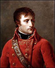 Que Napoléon Bonaparte ne fut-il pas ?