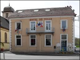 Je vous propose de partir en Bourgogne-Franche-Comté, à Béthoncourt. Ville de l'agglomération de Montbéliard, elle se situe dans le département ...