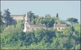 Cuq est une commune Tarnaise située dans l'ancienne région ...