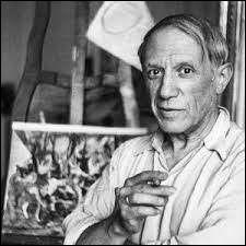 Qui était Pablo Picasso ?