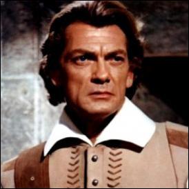 Acteur de théâtre et de cinéma, il joue dans plusieurs films de Cocteau (La Belle et la Bête, L'Aigle à deux têtes), de Delannoy (L'Éternel Retour, Le Secret de Mayerling) ; puis il incarne le héros de plusieurs films de Cape et d'Epée (Le Bossu, Le Capitan, Le Capitaine Fracasse) : c'est ...