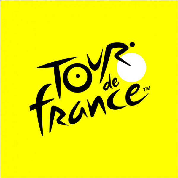 Qui a gagné le Tour de France 2020 ?