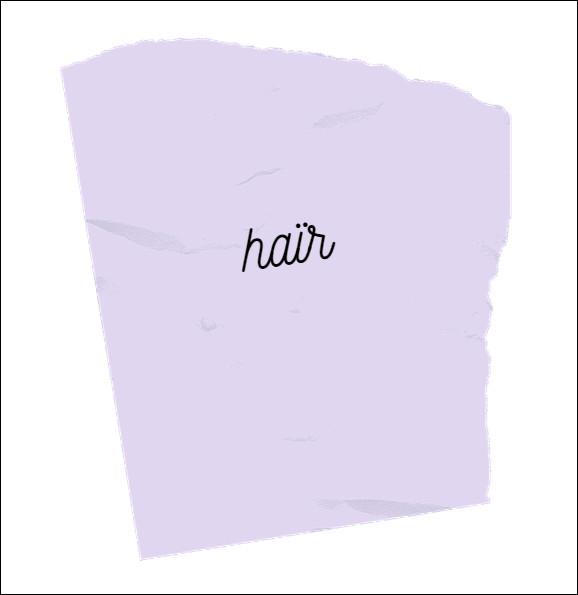 Parmi ces mots, il y a un synonyme du mot haïr :