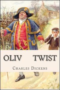 Quel est le titre de ce roman de Charles Dickens universellement connu ?