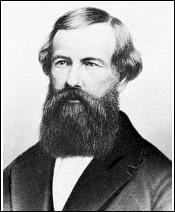 Qui est ce technicien américain, inventeur de l'ascenseur moderne en 1853 ?