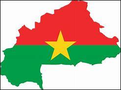 Quelle est la capitale du Burkina Faso ?