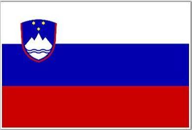 A quoi correspond ce drapeau ?