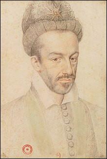 Henri III, roi de France, est-il mort assassiné ?