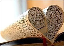 Quel est le terme qui désigne les paroles et actes du prophète Mahomet considérés comme des ordres à suivre par les musulmans ?