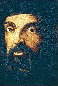 Il fut un navigateur et explorateur portugais. Il est né au Portugal en 1480 et, est mort aux philippines en 1521.
