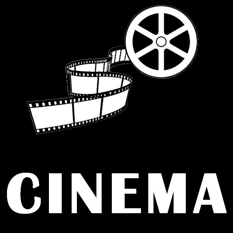 Extraits de films