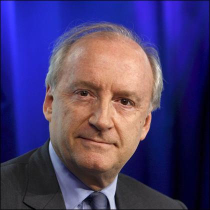 Ce diplomate et homme politique français a été ministre des Affaires étrangères dans le gouvernement Jospin, de 1997 à 2002 : c'est ... Védrine.