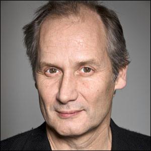 """Cet acteur a joué dans """"Le Bon Plaisir"""" de Francis Girod, """"Un monde sans pitié"""" d'Éric Rochant ; il incarne Léon Blum dans """"Je ne rêve que de vous"""", de Laurent Heynemann : il se prénomme ..."""