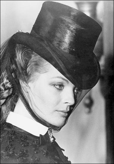 Combien de fois a-t-elle interprété Elisabeth d'Autriche ?