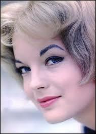 Romy a-t-elle tourné sous la direction d'Orson Welles ?