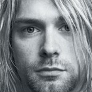 Kurt est né en :