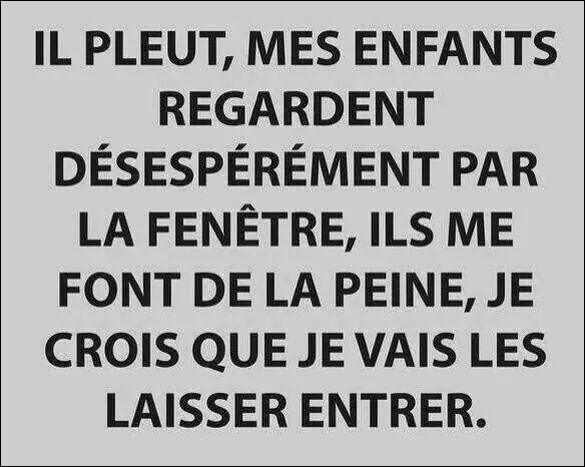 """Dans quelle oeuvre de Charles Perrault pouvez-vous lire """"Le Petit Poucet"""" ?"""