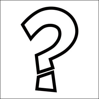 """Que veut dire l'abréviation """"cie"""" ?"""