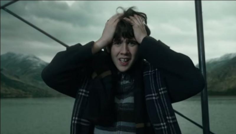"""Film : Dans quel film Neville Londubat dit-il """"Oh mon Dieu ! J'ai tué Harry Potter !"""" """"Oh my God… I've killed Harry Potter"""" (VO) ?"""