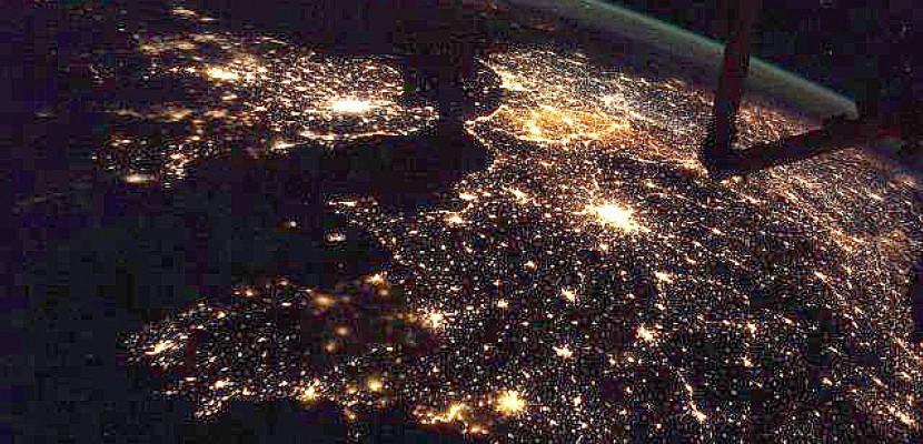 Géographie de la France : trouvez l'intrus (2)