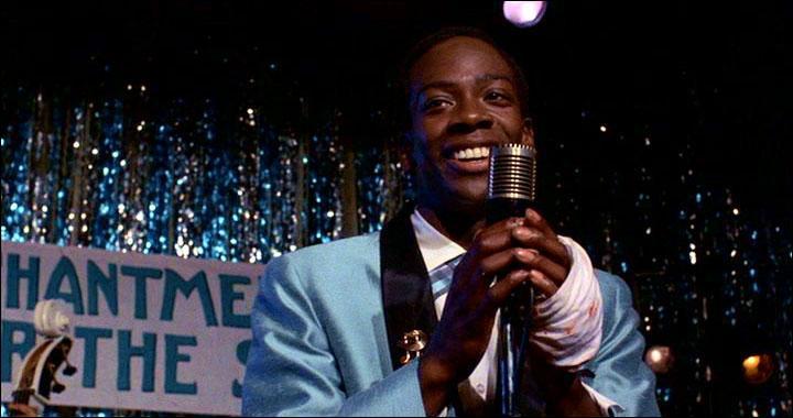 Marvin Berry apparait dans :