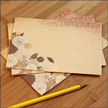"""Qui a écrit """"Je vous fais une lettre, que vous lirez peut-être, si vous avez le temps"""" ?"""