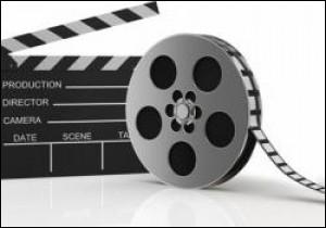 Mon 1er est un espion, réputé myopeMon 2e est un pistolet ou fusil anglaisMon tout est un film de Tony Scott, dans lequel joue :