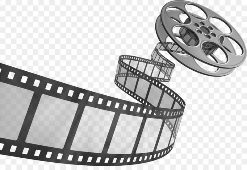 Mon 1er est une pierreMon 2e coule de sourceMon 3e est une tentativeMon 4e est le fils de mon pèreMon tout est un film de Luchino Visconti, avec :