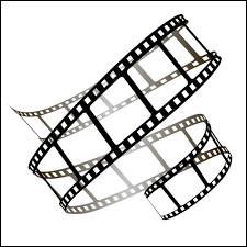 Mon 1er est un vieux loupMon 2e secourt et nous préserve la viemon 3e finit par provoquer des ridesMon tout est un film de Jean-Paul Rappeneau, avec :