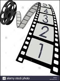 Mon 1er nettoieMon 2e est un souhaitMon tout est un film de Costa-Gavras dans lequel joue :